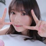 『【乃木坂46】この与田ちゃん、食える・・・』の画像