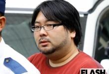 埼京線の集団痴漢で逮捕された齊藤祐輔の親族「殺してもらって構いません」