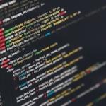 プログラミングを学びたいのだが、Pythonってのをやればいいのか?