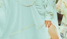 【乃木坂46】清宮レイちゃんは何で太もも見せつけてるのか…。