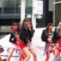 第11回渋谷音楽祭2016 その7(フェアリーズ)