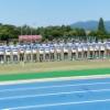第66回静岡県高等学校総合体育大会ラグビーフットボール競技決勝トーナメント3位決定戦