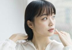 【祝】衰え知らずの元乃木坂・深川麻衣さんが知らぬ間に映画の主演してて草