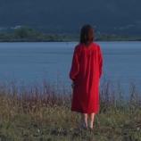『【乃木坂46】16thシングル『サヨナラの意味』特典映像の予告編が公開!!!』の画像