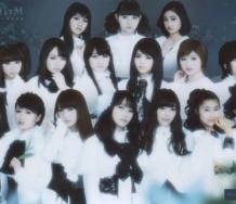 『11/15発売『EX大衆12月号』でハロプロ舞台の大特集キタ━━━━━(゚∀゚)━━━━━!!』の画像