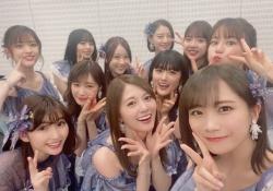 【乃木坂46】樋口日奈ちゃんのブログが最高な件wwwww