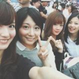 『【乃木坂46】ツアーファイナルに卒業生メンバーが集結!席近かった奴興奮するやろ・・・』の画像