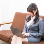 【悲報】日本の大企業って、ガチでこういうもんなの? 外資IT「同期で一番英語が出来て優秀だった女子は『美人だから』という理由で○○配属になり・・・」