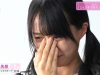【乃木坂46】俺達の矢久保美緒が無名芸人に泣かされたわけだが...