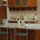 『【随時更新】真似したい♡おしゃれなキッチンまとめ』の画像