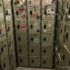 【隠】 今バンコクで流行の隠れ家バー 入口はどこでしょう Find The Locker Room at トンロー
