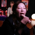 来店即尺!生でギンギン!熟女だらけのフェラチオスナック(5)完全版 羽田希 舞咲璃 伊東沙蘭
