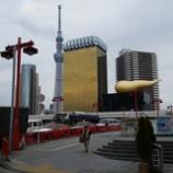 『日本橋そして浅草へ』の画像
