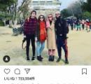 世界一有名なユーチューバー、PewDiePieが告白 「日本に家を買っちゃった!」