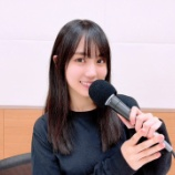 『これはもはや女優の域・・・見よ、この賀喜遥香の圧倒的美貌の数々を・・・【乃木坂46】』の画像