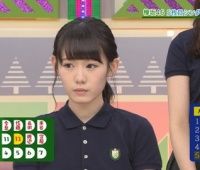【欅坂46】5thは実質的に葵と小池が躍進してないか?