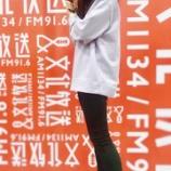 『【乃木坂46】可愛すぎw ニコニコでバッターボックスに立つ佐々木琴子さんの様子がこちらwwwwww』の画像
