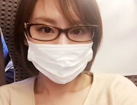 高橋真麻とかいうエッロい体の女wwwwww