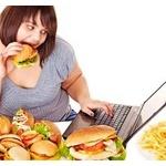 太ってる方が有利な職業って何?