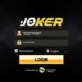 Joker123 Online -2020 Download IOS & Android APK | Login ID