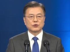 G7サミット「おい韓国、こっち側か中国側か今はっきりさせろ」⇒ 結果wwwwwww