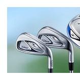 『【初心者】買って後悔しないゴルフクラブメーカー、クラブまとめ【易しめ】 【ゴルフまとめ・ゴルフクラブ メーカー 】』の画像