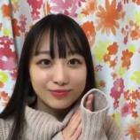 『[動画]2021.01.21(20:43~) SHOWROOM 「=LOVE(イコールラブ) 瀧脇笙古」@個人配信【イコラブ】』の画像