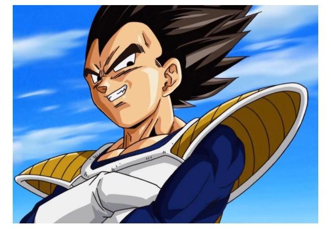 ゲームやアニメの人気キャラで主人公を挙げる奴が少ない説