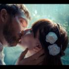 『♡今週の恋愛オラクルカードリーディングをYouTube動画にて公開いたしました♡』の画像