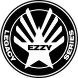 『2013 Ezzy LEGACY:ニューラインナップ』の画像