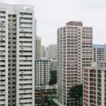 【画像】都内4億円超えのマンション、レベルが違いすぎるwuwuwuwuwuuwuwuwuwuw