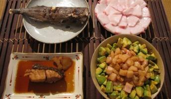 彡(°)(°)「クエ食いたいけど高いからなあ…」彡(°)(°)「ん?クエ並みに美味いけど捨てる魚?」