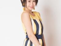 【Juice=Juice】高木紗友希に「私の写真集告知してね」と言われて超めんどくさがってまんまコピペする宮本佳林
