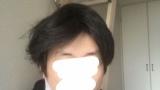 25歳だがこの髪型ってどう思う?(※画像あり)