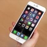 3月に『iPhone 7s』登場か?新色レッドが登場wwww