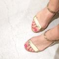 仕事でもOKなぺたんこ靴のブランドとか色をまとめてみたよ