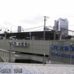 【画像】13年前の大阪、クソだったwwwww