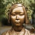 「日本は謝罪してるじゃないか」ベルリンの慰安婦像、永続設置すると決議