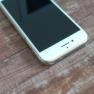 """圏外になるiPhone7の""""無償交換""""もうすぐ終了!実際に交換して1ヶ月使った結果。"""