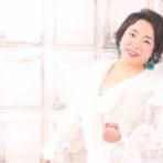mizuho kiyama's home page