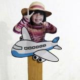『【今日のまなび】マチュピチュと日本をミニメイちゃんが旅しました』の画像