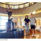 『Summit Windmill Golf Club×ZEN予約⛳️』の画像