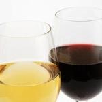 正直、高級ワインも980円のワインも味が変わらないよな