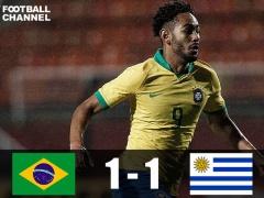 【東京五輪】ブラジル代表が出場できない可能性!