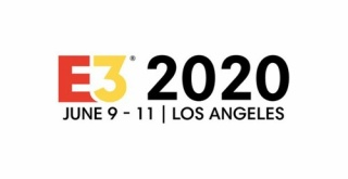 「E3 2020」の開催中止が発表。任天堂はE3ダイレクトとは別の発表方法を検討