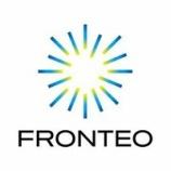 『5%ルール大量保有報告書 FRONTEO(2158)-ウィズ・パートナーズ』の画像