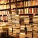 彡(゚)(゚)「本を読むだけのバイト!?」