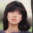韓国人「1980年代の日本のトップアイドル10人を見てみよう」