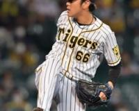 阪神・小川が憧れの球児からもらった言葉 「感謝は最後」の意味かみしめ、まずはプレーで恩返し