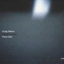 Avenging Angel/Craig Taborn(P)(ECM 2207)